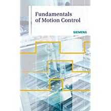 Fundamentals of Motion Control