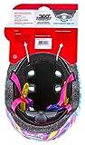 Schwinn Burst Child Helmet