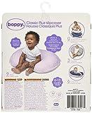 Boppy Pillow Slipcover, Classic Plus Confetti Dot