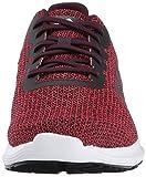adidas Men's Cosmic 2 Sl m Running Shoe, Dark