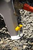 Camco Durable Step Stool - Textured Platform