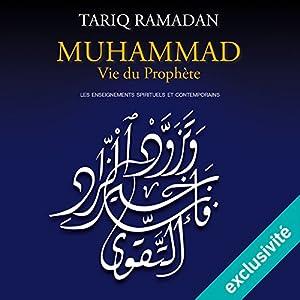 Muhammad Vie du prophète Hörbuch