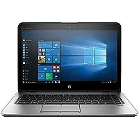HP EliteBook 840 G3 X8U13UC Notebook PC - Intel Core i5-6300U 2.4 GHz Dual-Core Processor - 8 GB DDR4 SDRAM - 500 GB HDD - 14-inch Display - Windows 10 Pro 64-bit (Certified Refurbished)