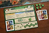 Leder Games Root: A Game of Woodland Might and Right