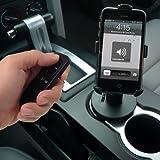 Satechi Bluetooth Multi-Media Remote Control - Does