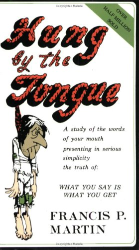 Hung By The Tongue Pdf