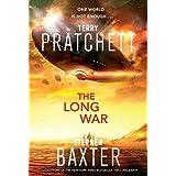 The Long War (Long Earth, 2)