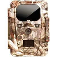 Minox DTC 600 Trail Camera