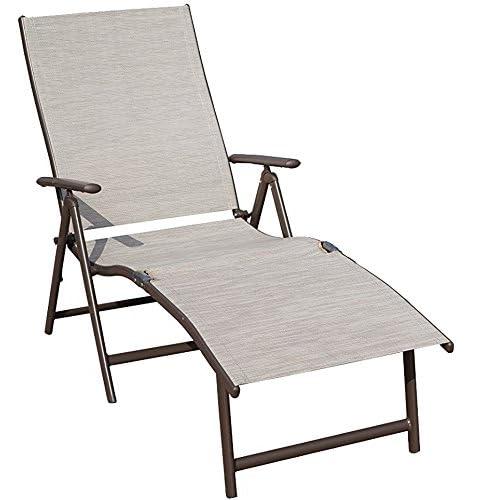 Outdoor Pool Furniture Amazon Com