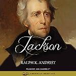 Jackson | Ralph K. Andrist