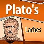 Plato's Laches    Plato
