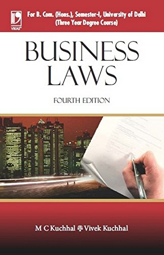 Business Law By P C Tulsian Pdf