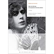 Man Into Woman: A Comparative Scholarly Edition