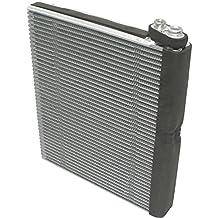UAC EV 939598PFXC A/C Evaporator Core