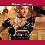 Unmasking the Duke's Mistress | Margaret McPhee