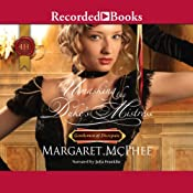 Unmasking the Duke's Mistress | Margaret McPhee
