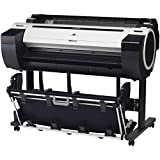 imagePROGRAF iPF785 Large-Format Color Printer
