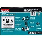 Makita XDT131 18V LXT Lithium-Ion Brushless