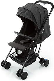 Carrinho de Bebê Next Safety 1st, Black Denim