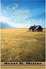 Prairie Whispers