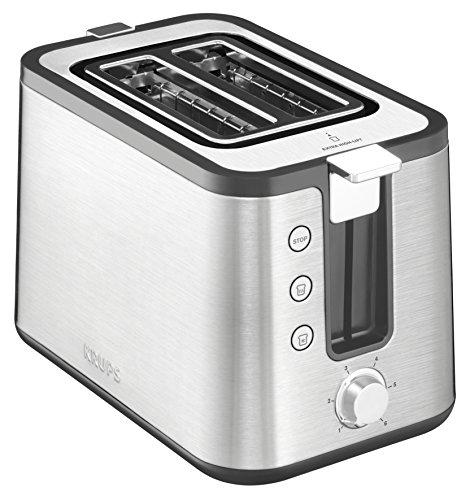 Grundig bread toaster price