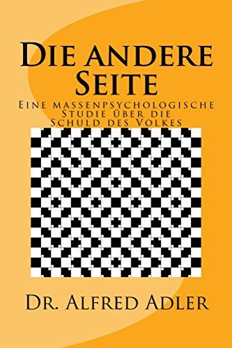 Ebook Seite German
