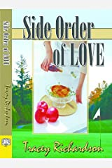 Side Order of Love Kindle Edition