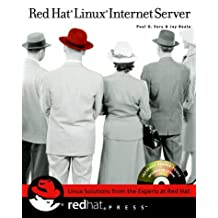 Red Hat Linux Internet Server by Paul G. Sery (2002-12-06)