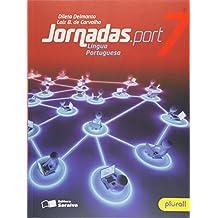 Jornadas - Português. 7º Ano