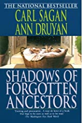 Shadows of Forgotten Ancestors Kindle Edition