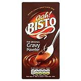 Bisto The Original Gravy Powder - 454g (1lbs)