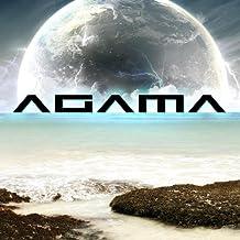 Lugia Remix - Single