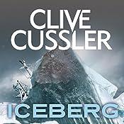 Iceberg | Clive Cussler