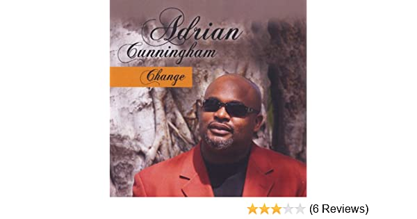 adrian cunningham lord i love you free download