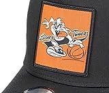 New Era Looney Tunes 940 AF Trucker Taz Cap, Unisex