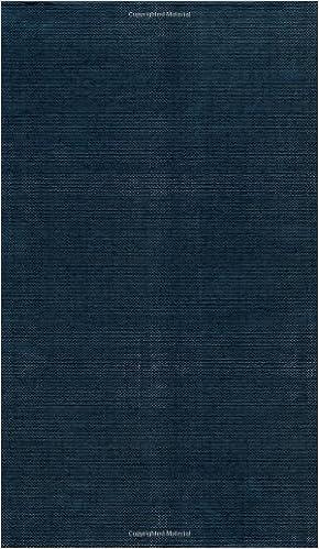Spain, 1808-1975 (Oxford History of Modern Europe): Amazon.es: Carr, Raymond: Libros en idiomas extranjeros
