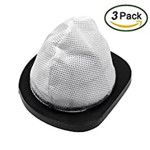 - MaximalPower Replacement Filter for BISSEL MaximalPower Replacement Filter for BISSEL 203-7423 / 38B1 Vacuum 3-in-1 Stick Vac 38B11 38B12 by MaximalPower