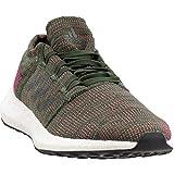 Adidas Pureboost Go Zapatillas de Correr para Mujer