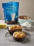 Cup4Cup Gluten Free Flour, Multipurpose Flour