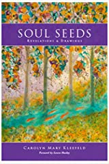 Soul Seeds: Revelations & Drawings Paperback