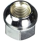Dorman (611-144.1) 19mm Hex and 19.5mm Long Wheel Nut