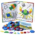 Magnets, Magnetic Toys & Playboards