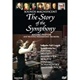 Sounds Magnificent: The Story of the Symphony