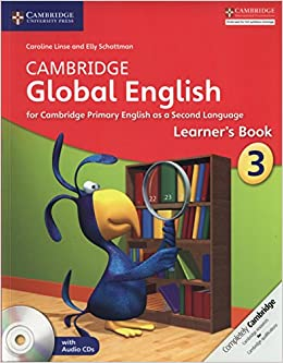 Technical English 3 Course Book Pdf