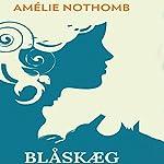 Blåskæg | Amélie Nothomb