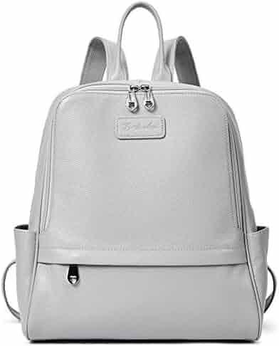 fbd8746334c Shopping BOSTANTEN - Top Brands - Fashion Backpacks - Handbags ...