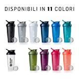 BlenderBottle Classic Top Shaker Bottle