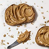 Peanut Butter & Co. Simply Crunchy Peanut Butter