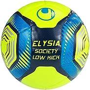 Bola Society Uhlsport Elysia Low Kick PU