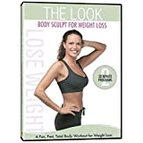 The Look: Body Sculpt for Weight Loss